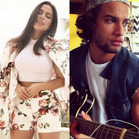 Anitta e Pablo Morais não estão mais juntos. Veja detalhes do término!