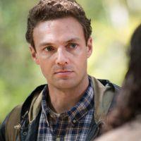 """Em """"The Walking Dead"""": na 7ª temporada, ator define nova fase como """"brutal e insana"""""""