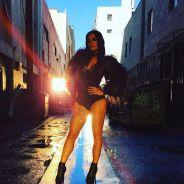 Maite Perroni, ex-RBD, mostra bastidores de novo single e prepara vinda ao Brasil!