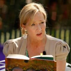 """Livro de J.K Rowling, baseado em """"Harry Potter"""", ganha trilogia nas telonas"""