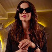 """Em """"Pretty Little Liars"""": na 7ª temporada, identidade de AD é revelada!"""