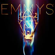 """Série """"Game of Thrones"""" lidera indicações ao Emmy Awards 2016! Confira lista de indicados"""
