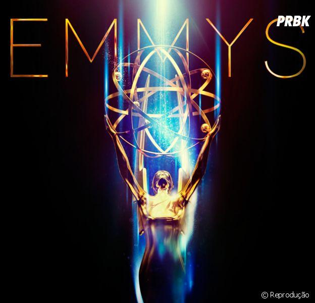 """No Emmy Awards 2016: série """"Game of Thrones"""" lidera indicações"""