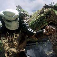 """Em """"Call of Duty: Ghosts"""": predador vai tocar o terror em próximo DLC do game"""