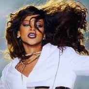 """Rihanna cancela show da """"ANTI Tour"""" após novo atentado terrorista na França"""