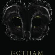 """Em """"Gotham"""": na 3ª temporada, novo pôster revela Corte das Corujas!"""