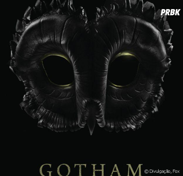 """Em """"Gotham"""", Corte das Corujas entra na história!"""