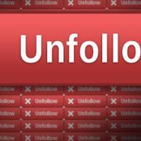 App da semana: 'Just Unfollow' mostra quem parou de te seguir nas redes sociais