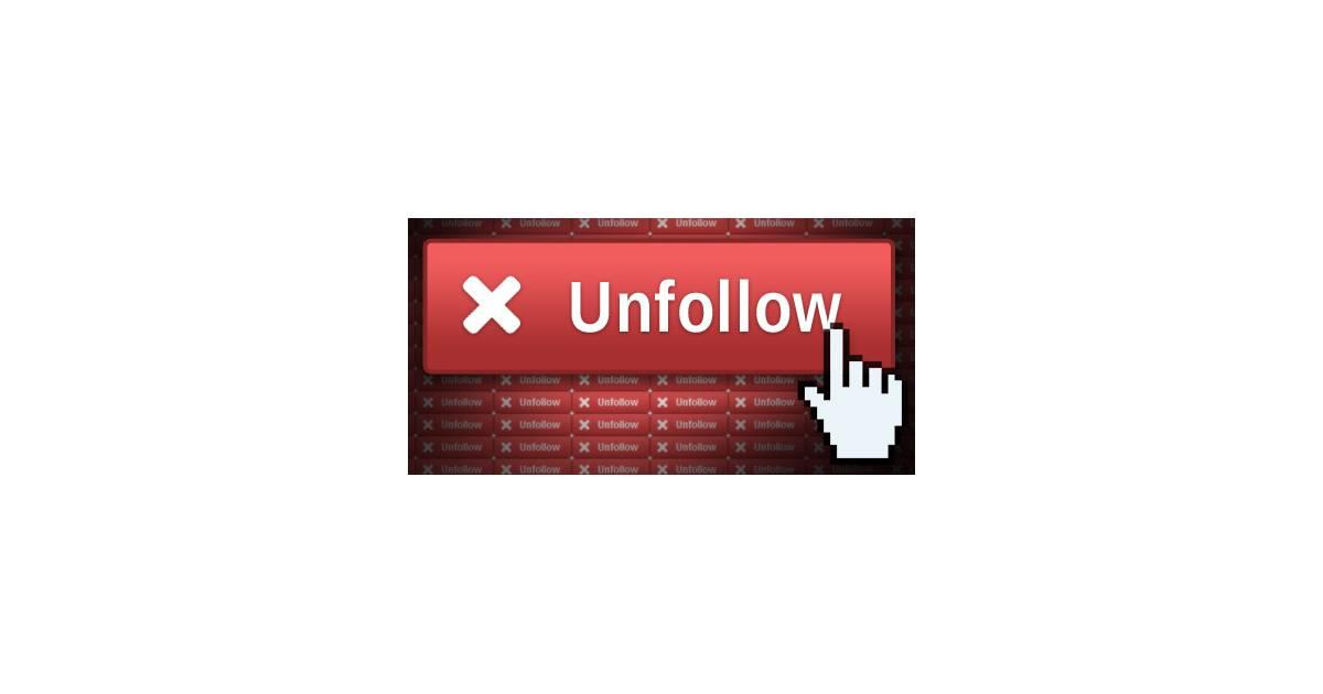 app para ver quem deixou de seguir no instagram
