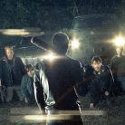 """Em """"The Walking Dead"""", 7ª temporada ganha nova foto: """"Existe um grande mundo lá fora"""""""
