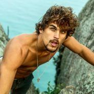 """Novela """"Malhação"""": Felipe Roque grava nova temporada da trama! Confira fotos!"""