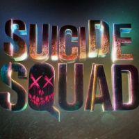 """De """"Esquadrão Suicida"""": Amanda Waller (Viola Davis) tem seu lado sombrio em destaque"""