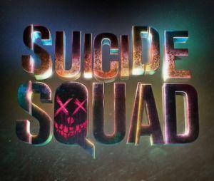 """Novo trailer de """"Esquadrão Suicida"""": Rick Flag (Joel Kinnaman) e Amanda Waller (Viola Davis) são destaques"""