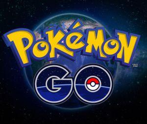 """Atualmente, as pessoas estão dedicando 43 minutos da sua vida para jogar """"Pokémon Go"""" sem parar"""