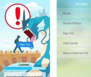 """Atualmente, existem mais pessoas online no """"Pokémon Go"""" do que no Tinder"""