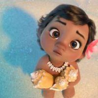 """Filme """"Moana: Um Mar de Aventuras"""", a nova animação da Disney, ganha um novo teaser!"""
