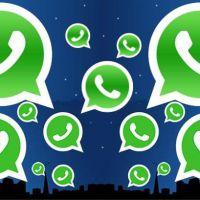 Whatsapp bate recorde de 64 bilhões de mensagens em um dia e sai do ar!