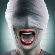 """Em """"Scream Queens"""", 2ª temporada ganha data de estreia no Brasil e foto inédita!"""