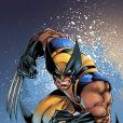 O Wolverine é um super-heróis para muita gente, porém, ele é um cara difícil de lidar e muitas vezes faz as coisas pensando só nele mesmo