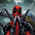 Deadpool é um personagem bacana e que todos amam, porém, suas motiviações são bem suspeitas, né?