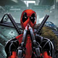Deadpool, Wolverine, Justiceiro e mais: veja quais são os principais anti-heróis dos quadrinhos