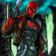 Capuz Vermelhor, assim como o Batman, também deseja acabar com o crime em Gotham. Porém, ele usa métodos nada convencionais para isso