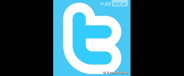 Emojis em todo lugar! Twitter libera emoticons na versão para desktop