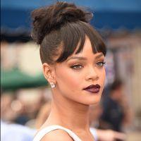 """Rihanna proíbe """"Pokémon Go"""" na """"ANTi Tour"""": cantora pede que fãs não brinquem com o app em show!"""