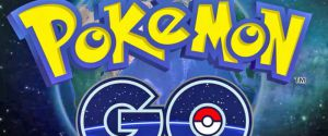 Pokémon GO já tem data de lançamento confirmada no Brasil, segundo site