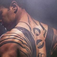 """Em """"Divergente"""": Theo James é um dos motivos para ver o filme no cinema"""
