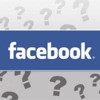 Facebook, WhatsApp e Instagram podem ser bloqueados no Brasil! Entenda o caso!