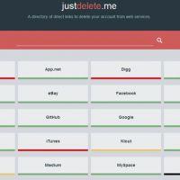 Caixa de entrada lotada? Conheça ferramentas que ajudam a evitar emails chatos