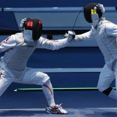 Olimpíadas Rio 2016: conheça as competições mais estranhas dos Jogos mundiais!