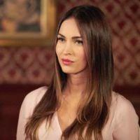 """Em """"New Girl"""": na 6ª temporada, Megan Fox volta a aparecer na série"""