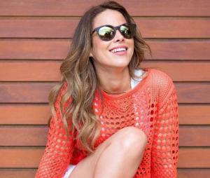 Wanessa Camargo estreia o primeiro clipe da fase sertaneja e comemora novidade com os fãs na web