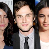"Para 5ª temporada de ""The Walking Dead"", novos atores integram elenco oficial"