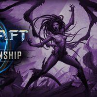 """Game """"Starcraft II"""" inicia eliminatórias para o Campeonato Mundial em abril"""