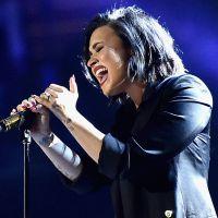 Demi Lovato: veja 14 tatuagens que todo bom lovatic vai amar!