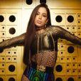 Veja quais poderiam ser as próximas parcerias internacionais de Anitta