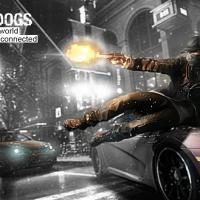 """Site Steam inicia a pré-venda do game """"Watch Dogs"""" por R$130! Tá chegando!"""