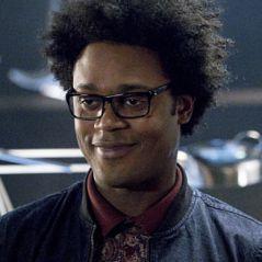"""Em """"Arrow"""": na 5ª temporada, Senhor Incrível entra na história!"""