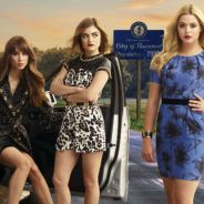 "De ""Pretty Little Liars"", atriz da 7ª temporada fala sobre morte de personagem: ""Ela mereceu"""