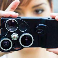 5 dicas para melhorar suas fotos usando o smartphone