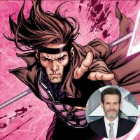 """De """"Gambit"""": Simon Kinberg, produtor do filme, finalmente abre o jogo sobre atrasos na produção!"""