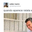 """Memes """"Pokémon GO"""": encontrar o Ratata e Zubat no mapa não é felicidade para ninguém, viu?"""