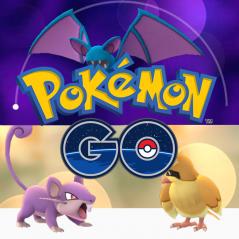 """Memes """"Pokémon GO"""": Zubat, Ratata e até o próprio game são alvos de piadas na web! Confira"""