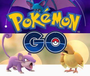 """Memes """"Pokémon GO"""": game virou febre no Brasil, e claro, ganhou inúmeros memes!"""