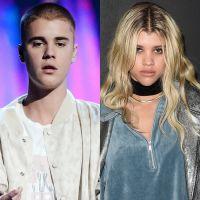 Justin Bieber e filha de Lionel Richie são flagrados de mãos dadas no Havaí