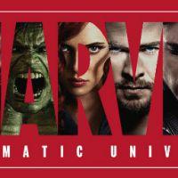 Marvel supera Harry Potter e Star Wars como franquia de maior bilheteria nos EUA