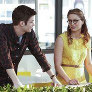 """Em """"The Flash"""" e """"Supergirl"""": crossover entre as séries será musical!"""